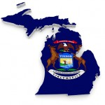 Michigan Utilities Expected To Surpass Renewables Mandate