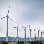 AWEA: $128 Billion Invested In U.S. Economy By New Wind Power Projects