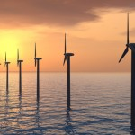 New Partnership Focuses On U.K. Offshore Wind Training