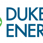 Duke Energy Renewable Services To Maintain Seven Michigan Wind Projects