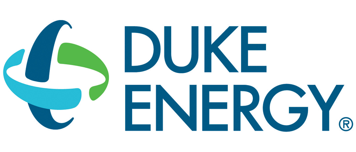 duke-energy-logo Duke Energy Renewable Services To Maintain Seven Michigan Wind Projects