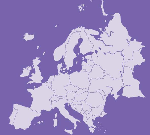 europe-purple Wind Accounted For 44 Percent Of All New Power In EU Last Year