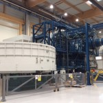 GE Rolls Out 6 MW Unit From French Offshore Wind Factory