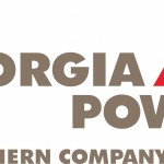 Georgia Power Requests Renewables Development In 20-Year Energy Plan