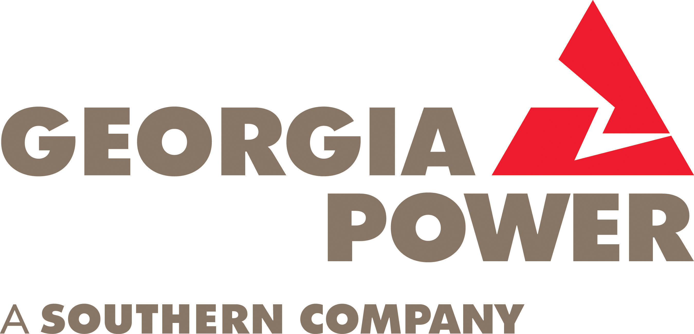 georgia-power-logo Georgia Power Requests Renewables Development In 20-Year Energy Plan