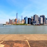 Mayor de Blasio Called On To Bring Offshore Wind To NYC