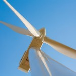 Wind Turbine Towers Poised To Reach 'Mega' Heights