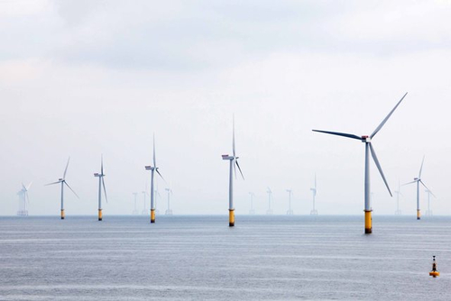 181eebb173 Boskalis To Expand In Offshore Wind Market Through VolkerWessels Deal