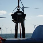 Pharos Offshores Recovers Faulty Cable Section From Walney Wind Farm