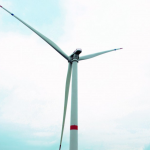 Global Wind Service To Install New GE Offshore Prototype In Denmark