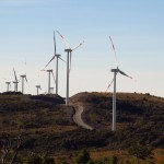 Gamesa To Build A 70 MW Turnkey Wind Farm In Uruguay
