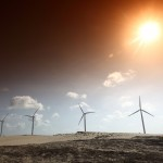 Enel Wins Preferred Bidder Status For 850 MW Morocco Wind Project