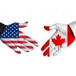 Clean Energy Deployment Highlighted In New U.S., Canada Agreement