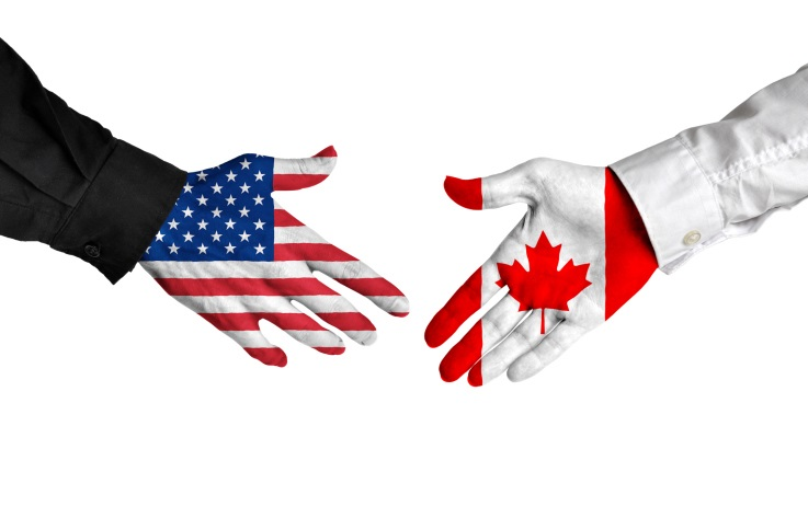 ThinkstockPhotos-487521912 Clean Energy Deployment Highlighted In New U.S., Canada Agreement