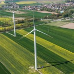 EWEA Heads To Poland To Argue Against Proposed Wind Legislation