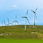 New York-Based United Wind Announces New Hires