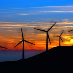 GE To Assess Renewables Integration, Energy Storage In India