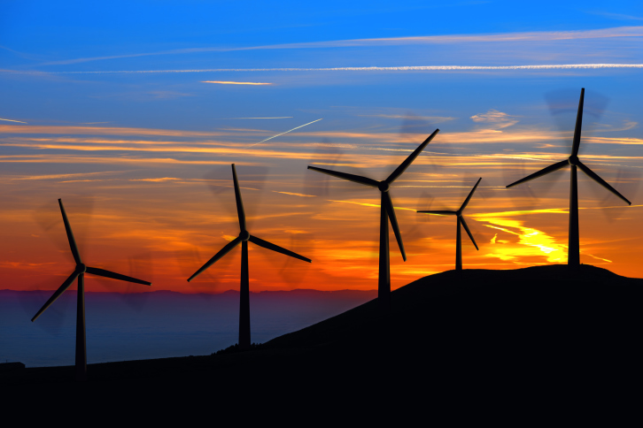 ThinkstockPhotos-506473372 GE To Assess Renewables Integration, Energy Storage In India