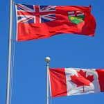 Ontario Municipalities Band Together Against Feed-In Tariffs For Wind