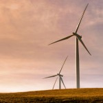 With New $8M Funding, United Wind To Expand Distributed Wind Program