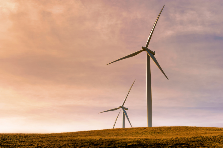ThinkstockPhotos-512004138 With New $8M Funding, United Wind To Expand Distributed Wind Program
