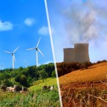 Oregon Gov. Officially Signs Clean Electricity And Coal Transition Plan