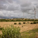 Quebec Firm Commits $150 Million To Renewables In India