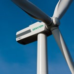 Senvion Sets New IPO Price Of EUR 15.75 Per Share