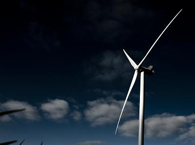 V112_3MW_1 Vestas Receives 31 MW Order, 20-Year Service Contract In Germany