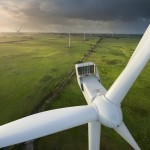 Vestas Receives 52 MW Norwegian Order For Upgraded 3 MW Platform
