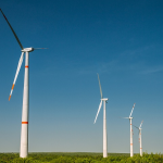 ACCIONA Energia Awarded 168 MW Wind Project In Mexican Auction