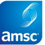 AMSC And BASF Partner To Develop Low-Cost Superconductor Wire
