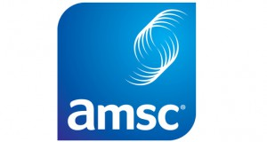 amsc AMSC And BASF Partner To Develop Low-Cost Superconductor Wire