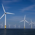 State Denies Extension Of Cape Wind Transmission Line Permits