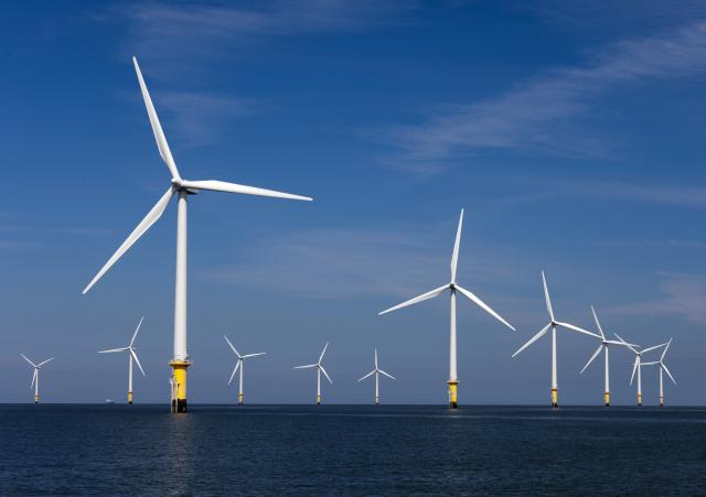 cape-wind State Denies Extension Of Cape Wind Transmission Line Permits