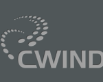 Siemens Goes With CWind For Offshore O&M In Germany