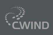 cwind Siemens Goes With CWind For Offshore O&M In Germany