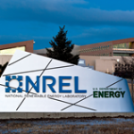 Smarter Grid Solutions To Demo Active Network Management With NREL