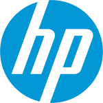 HP Pledges 100% Renewables Through Three-Step Plan