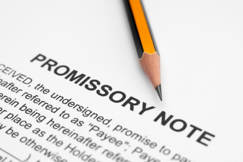 iStock_000015823751_Small-1 Nordex Issues First Promissory Note Worth EUR 550 Million