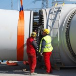 America's Midwest A 'Central Hub' For Renewables Job Market