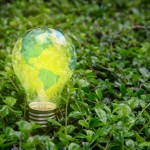 UN-Backed Report: Global Investment In Renewables Hit Record Last Year