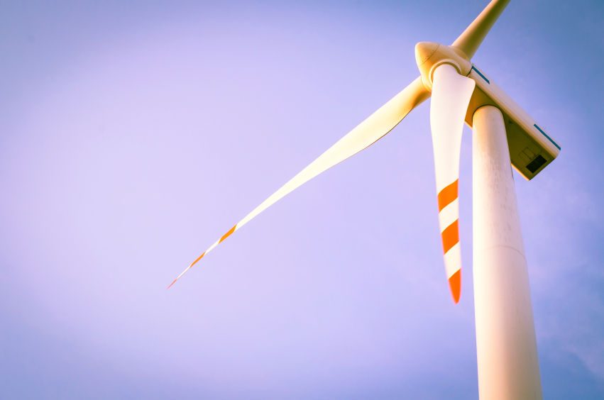 iStock_000025658775_Small BOEM Defines 81,000-Acre Wind Energy Area Offshore New York
