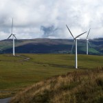 I Squared Capital To Acquire Viridian Group, 1 GW Of Wind Capacity