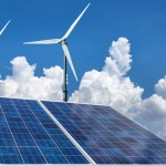 With Solar Order, Gamesa Continues Building Up Wind-Complementary Businesses