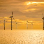Global Consultancy Sets Up Northeast Offshore Wind Hub