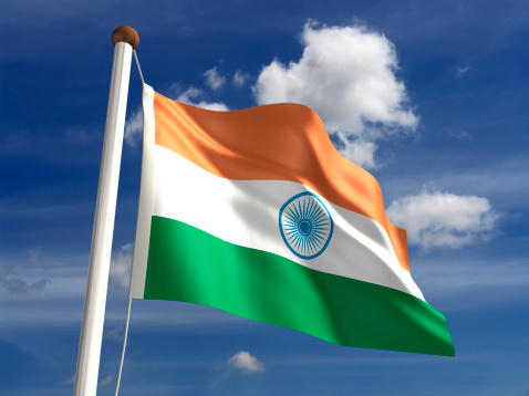 india-flag GE Launches Digital Wind Farm Solution, New Turbine Hardware For Indian Market
