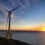 ORE Catapult Reveals 7 MW Offshore Wind Turbine For Research