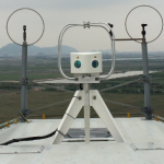 Windar Photonics To Provide LiDAR For Two North American Utilities