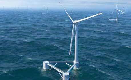 multiline_owts_16 Researchers Aim To Connect Floating Turbines With Multi-Line Anchor System